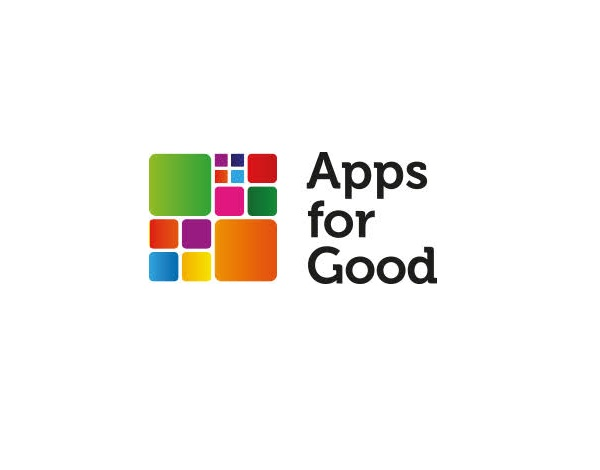 Apps for Good 5ª Edição 2018-19
