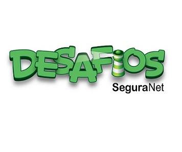 Lançamento da 12.ª edição dos Desafios SeguraNet 2018/2019