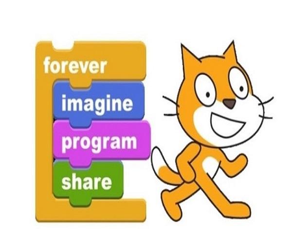 iTEC - Programar com o Scratch