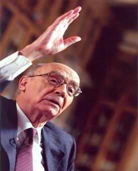 Saramago: discurso moralizante e crítico – a Literatura no Perfil dos Alunos
