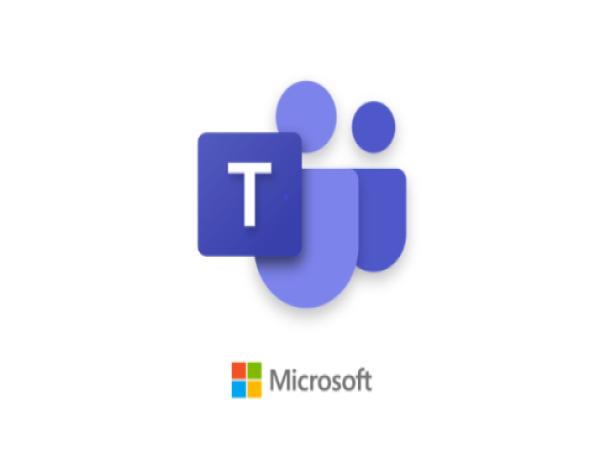 Microsoft Teams no Ensino a Distância
