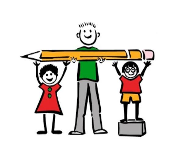 """Abertura de inscrições na atividade formativa """"Diferenciação Pedagógica - uma realidade na sala de aula (inicial)"""""""