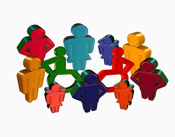 """Abertura de inscrições nas ações de formação """"Educação Inclusiva: implicações para a prática dos psicólogos escolares"""""""