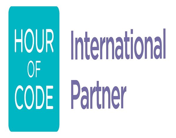 """""""Hora do Código - uma comunidade educativa associada às ciências da computação"""""""