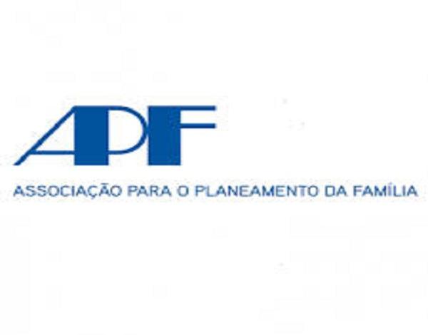 """IV Jornadas  Regionais APF - """"Escolhas, Direitos e Saúde: Tendências e Prioridades""""."""