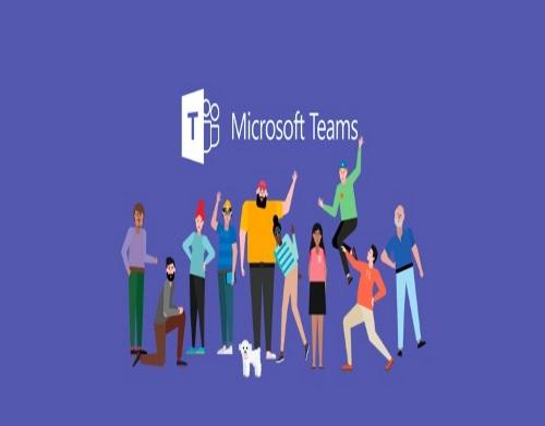 """Oficina de Formação """"iTEC - Tecnologias Interativas na Sala de Aula: E@D com o Microsoft Teams"""""""
