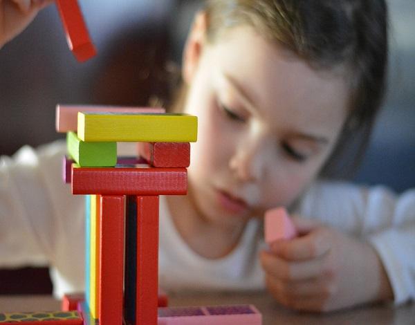 """Abertura de inscrições nas atividades formativas """"Inteligências Múltiplas e estilos de aprendizagem: estratégias para a prática educativa"""""""