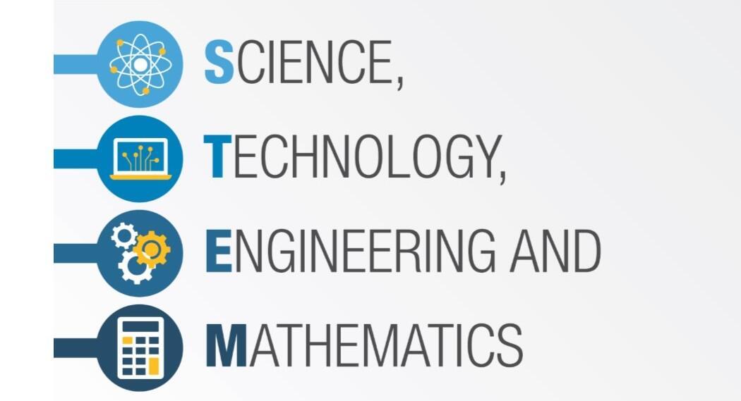 II Encontro Regional STEM - Science, Technology, Engineering and Mathematics