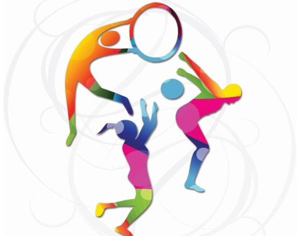 Jogos da Prevenção: O Jogo como facilitador da aprendizagem psicossocial