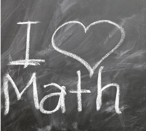 Ambientes de Aprendizagem da Matemática fora da sala de aula - 1.º Ciclo - Módulo 2