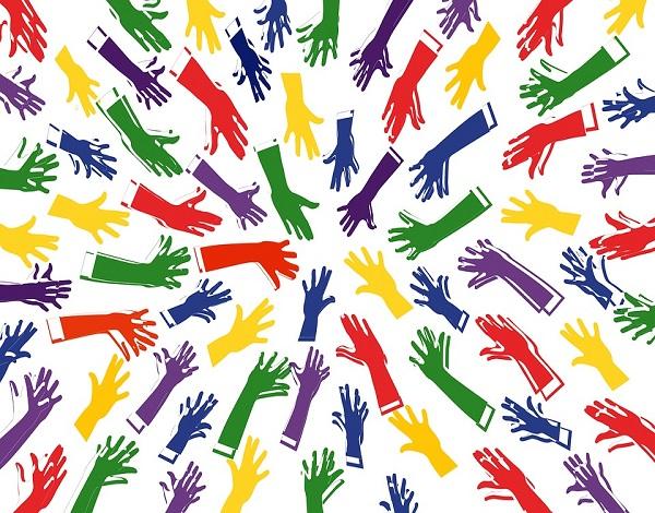 As perturbações específicas da aprendizagem e o compromisso ético com a inclusão: dos princípios à prática