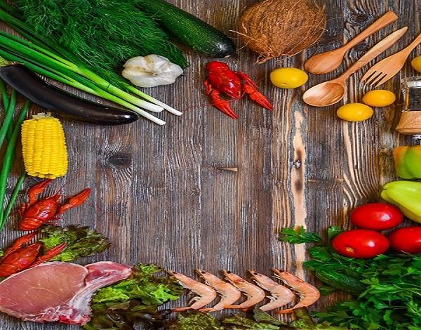 """Abertura de inscrições na atividade formativa """"Alimentação Saudável no 1.º Ciclo do Ensino Básico"""""""