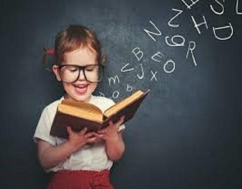 Comunicação e Consciência Fonológica na Educação Pré-Escolar e no 1.º Ciclo