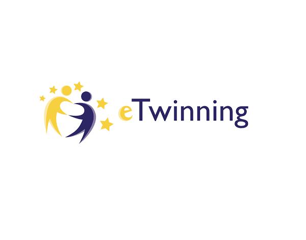 O eTwinning na EN2: todos a bordo – Região Autónoma da Madeira