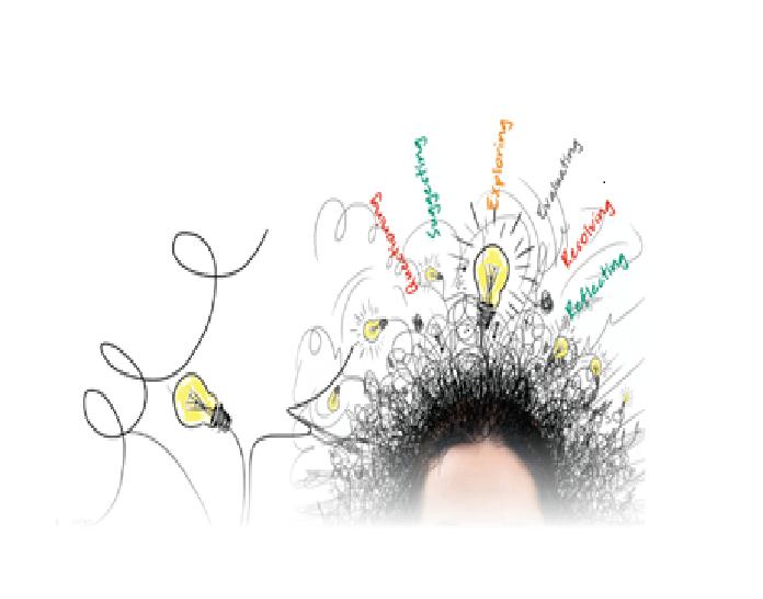 Aprender a pensar: crianças, filosofia e cidadania criativa