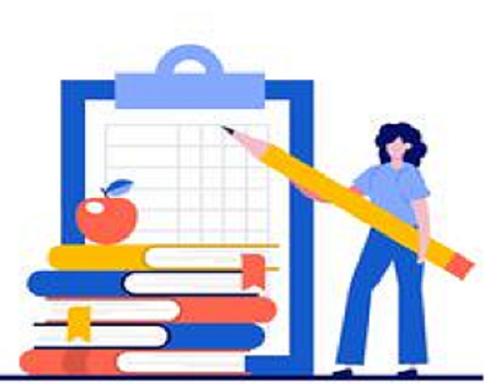Gerir o Currículo com Autonomia e Flexibilidade: implicações práticas