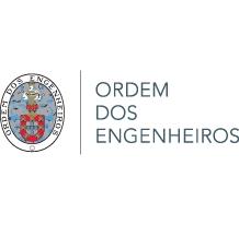 """Workshop"""" LEGIONELLA - Medidas de prevenção em Projeto, Operação e Manutenção dos Sistemas AVAC e Redes de Água"""""""
