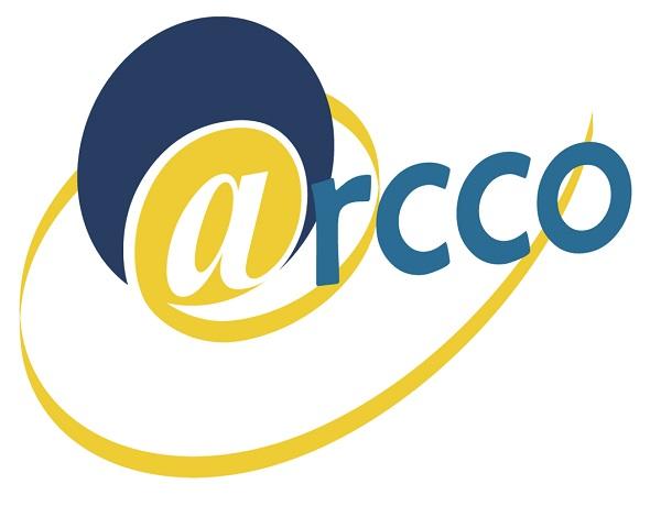 @rcco - Agir, Refletir, Criar e Comunicar - Técnicas e Instrumentos de Avaliação