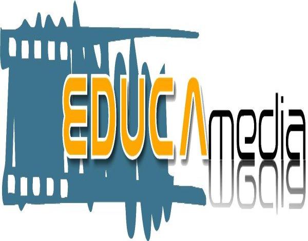 Educamedia - Educação para os Media