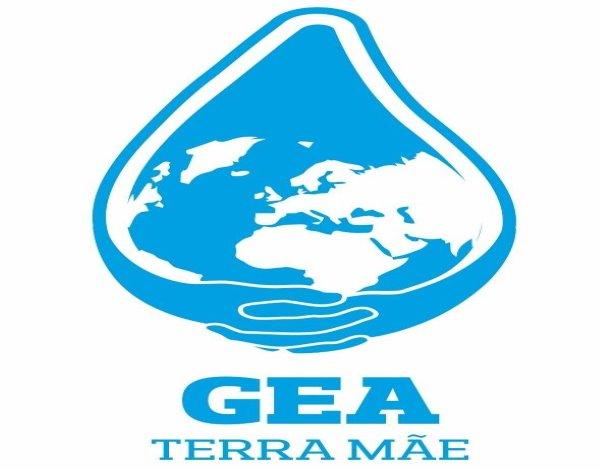 Concurso Escolar GEA Terra Mãe 2021/2022