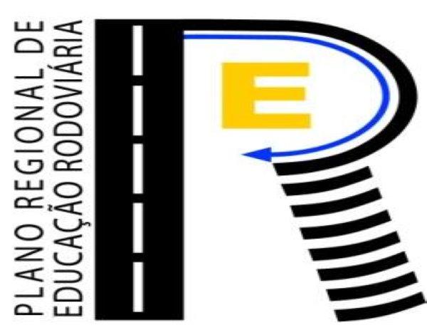 Plano Regional de Educação Rodoviária (PRER)