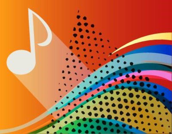 Regionalização do Currículo em Educação Musical