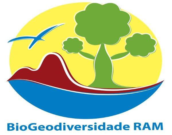 Educar para a BioGeodiversidade da RAM