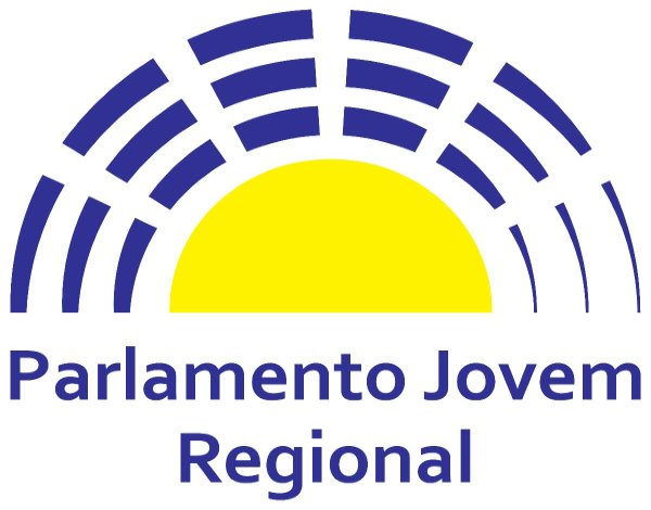 Parlamento Jovem Regional