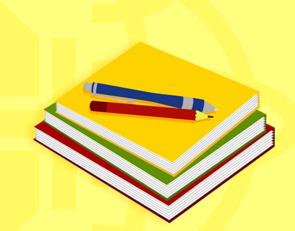 Avaliação do desempenho docente nas dinâmicas das organizações escolares