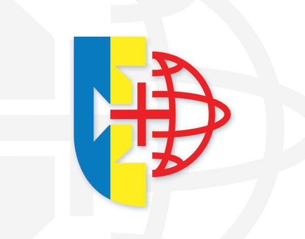 Reuniões Iniciais de Orientadores de Equipa/Grupo.