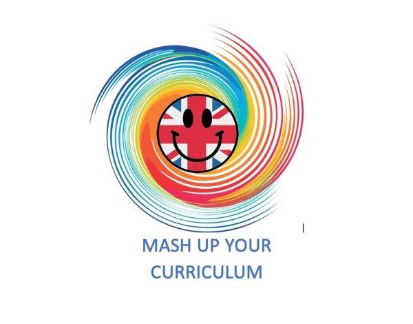 CNE - Conselho Nacional de Educação