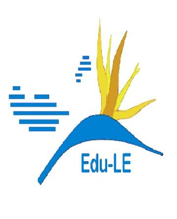 Mupi Edu-LE