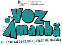 Festival da Canção Juvenil 'Voz d'Amanhã' 2019