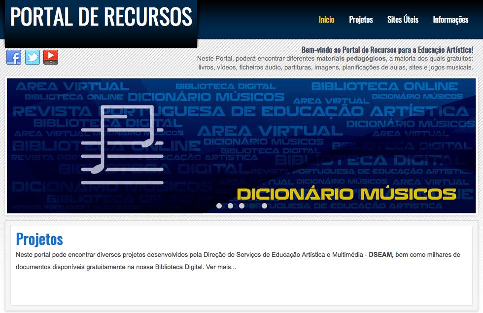 Dicionário Online de Músicos na Madeira já conta com 176 biografias