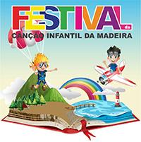 38.º Festival da Canção Infantil da Madeira
