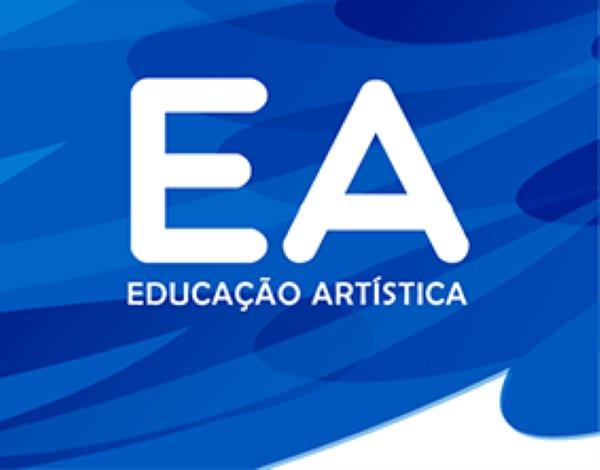 EA - Site de Educação Artística