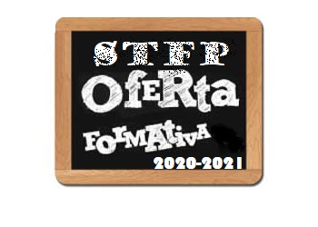 OFERTA FORMATIVA PARA 2020/2021
