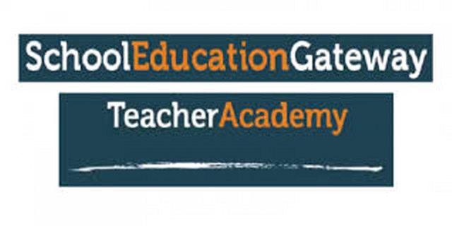 A Academia de Professores (Teacher Academy)