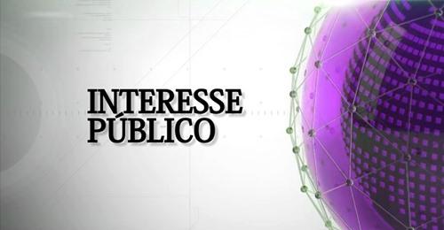 Escola em Tempos de Pandemia - Programa Interesse Público da RTP Madeira