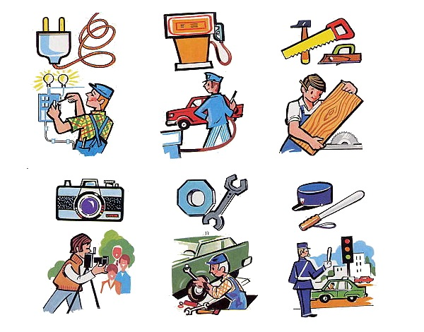 Oferta Educativa e Formativa - Ano Letivo 2019 /2020