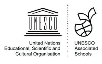 Rede de Escolas Associadas à UNESCO