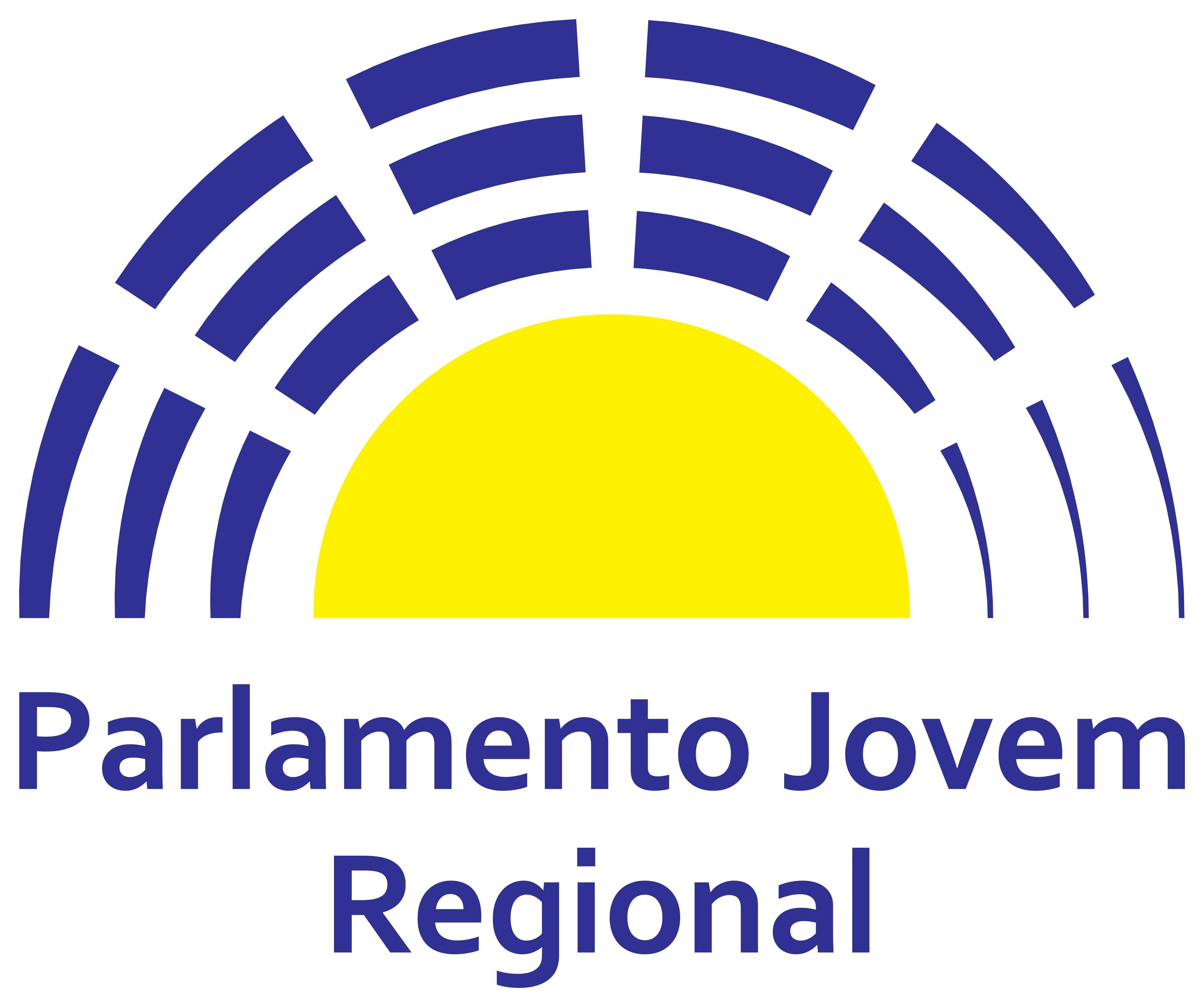 Parlamento Jovem Regional (XX Edição)