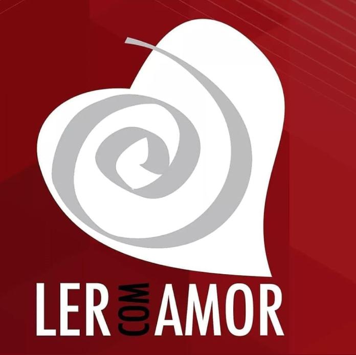 Leitura Performativa: Projeto Ler Com Amor