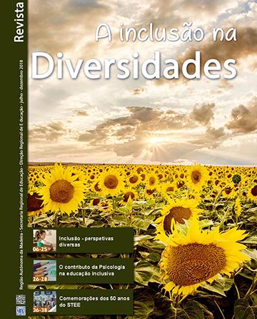 Revista Diversidades N.º 53