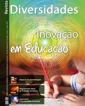 Revista Diversidades N.º 52