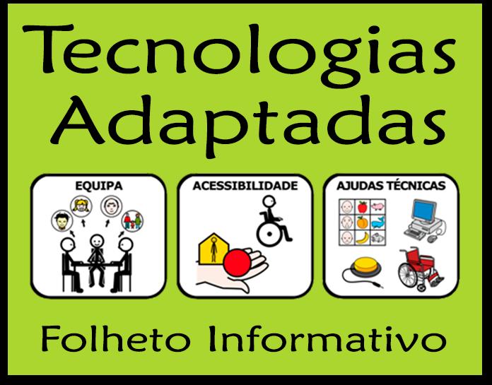 """Programa «APOIAR +» e """"Leitura Fácil e Pessoas com Dificuldades Intelectuais e Desenvolvimentais"""""""