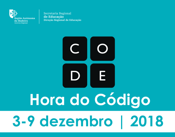 Hora do Código