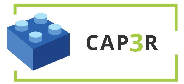 Projeto CAP3R