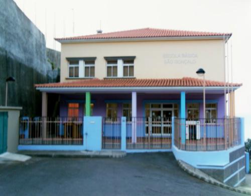 Reestruturação da rede de estabelecimentos de educação e ensino - aditamento