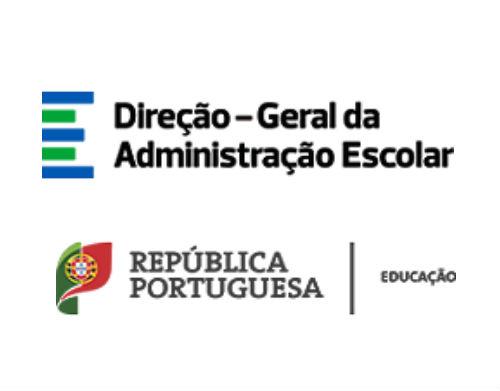 Concursos do Ministério de Educação